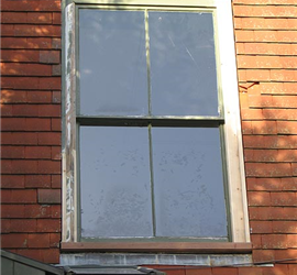 sash-window.jpg
