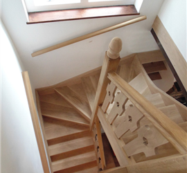 staircase-new-01.jpg