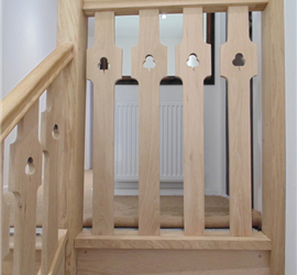 staircase-new-04.jpg