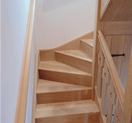 staircase-new-05.jpg